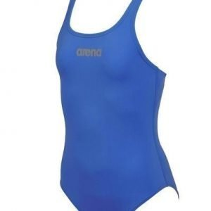 Arena Malteks Jr tyttöjen uimapuku royal sininen