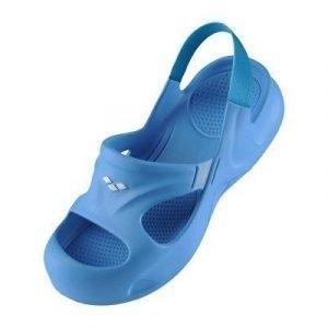Arena Softy Kids sandaali vsin 2
