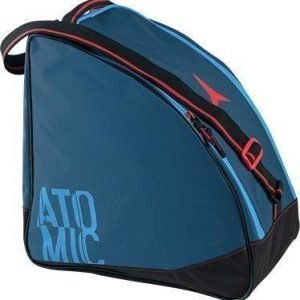 Atomic Boot Bag AMT 2016 Sininen