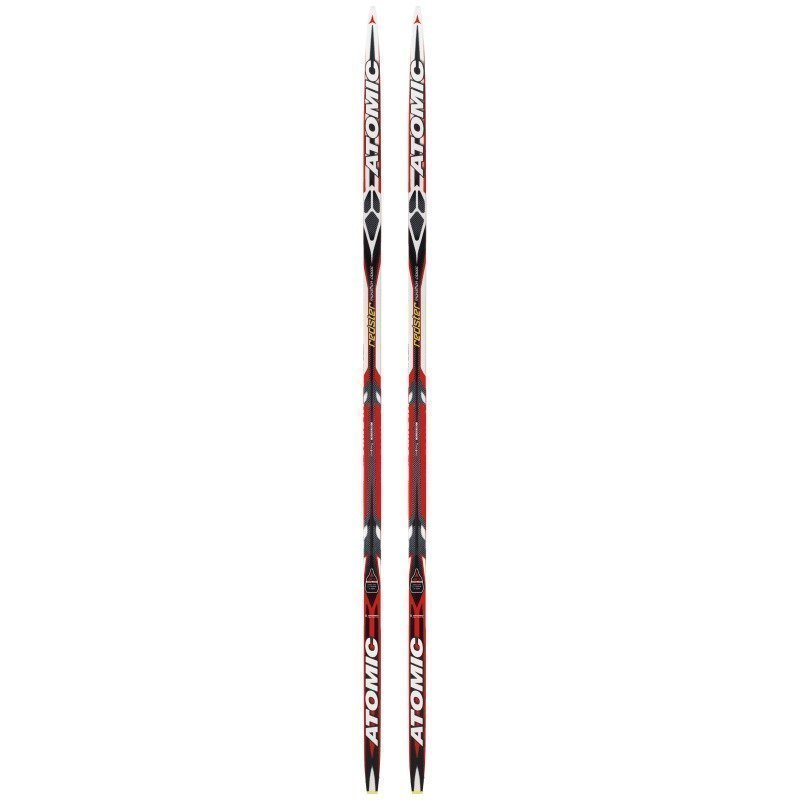 Atomic Redster Marathon Classic 202 (70-80 kg) Red