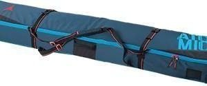 Atomic Skibag AMT Tail Wheelie 2 Sininen