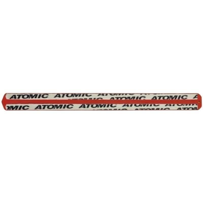 Atomic Skintec Inlay - Narrow NS One Colour