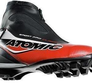 Atomic Sport Pro Classic 9