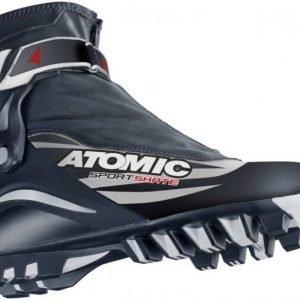 Atomic Sport Skate 8