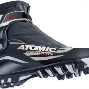 Atomic Sport Skate 9