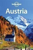 Austria LP
