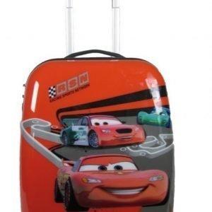 Autot vetolaukku