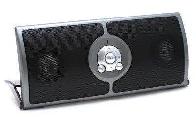 Avantalk Pioneer Bluetooth Kaiutin