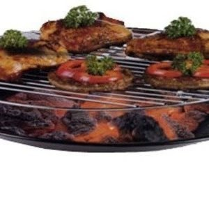 BBQ collection Grill / barbecue matkagrilli