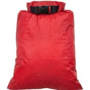 BCB Ultralight Dry Bag pakkauspussi