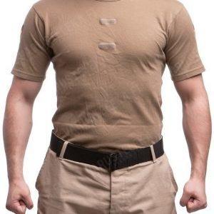BW T-paita hellemalli ylijäämä
