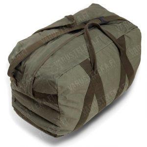 BW keikkalaukku 100 l ylijäämä