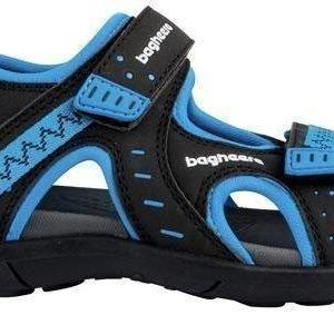 Bagheera Carat Sininen 31