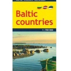 Baltia