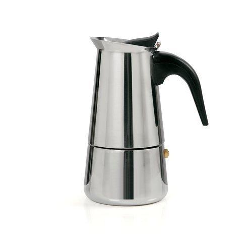 Barissimo espressokeitin