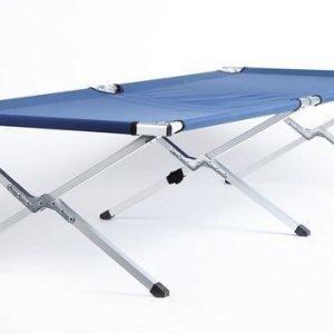 Bel-Sol XXL Camping Bed matkasänky
