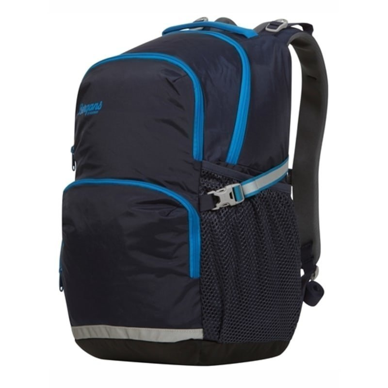 Bergans 2GO 32L 32 Midnight Blue