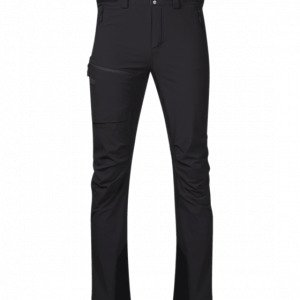 Bergans Breheimen Softshell Pants Housut