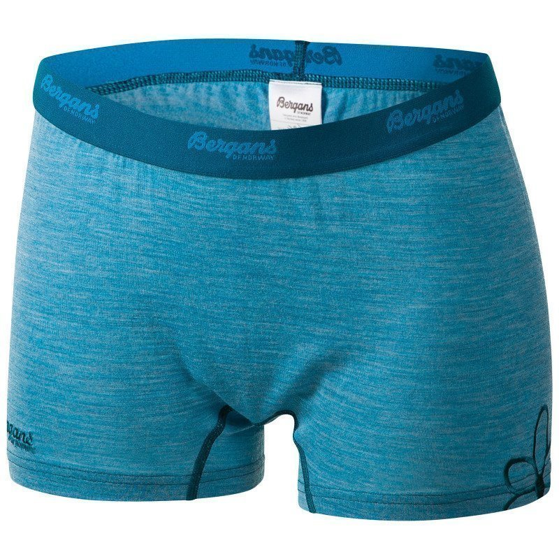 Bergans Cecilie Wool Boxer