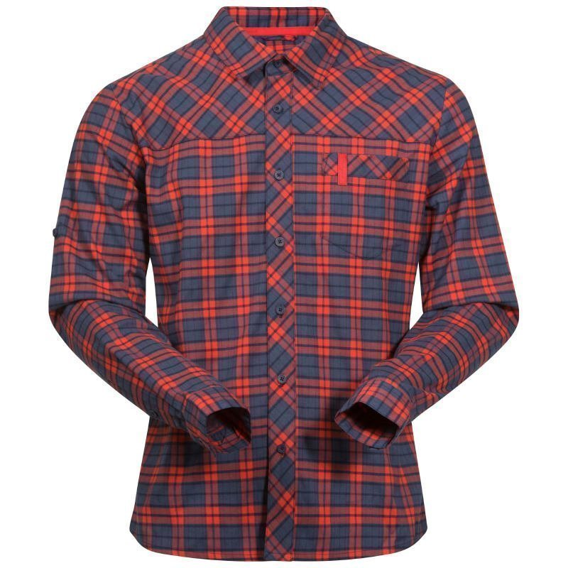 Bergans Granvin Shirt