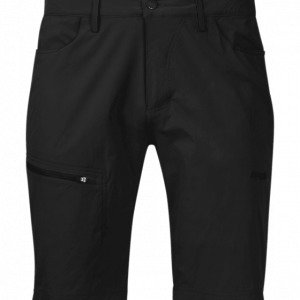 Bergans Moa Shorts Softshell Shortsit
