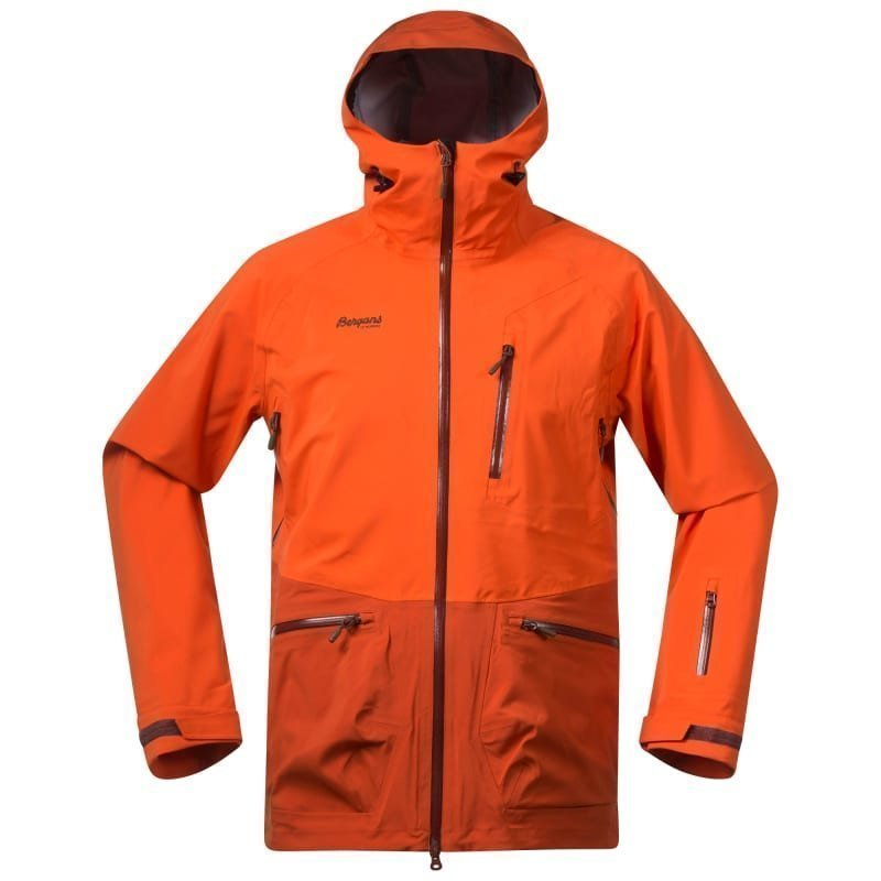 Bergans Myrkdalen Insulated Jacket