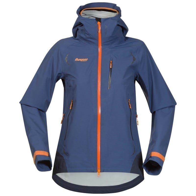 Bergans Storen Lady Jacket