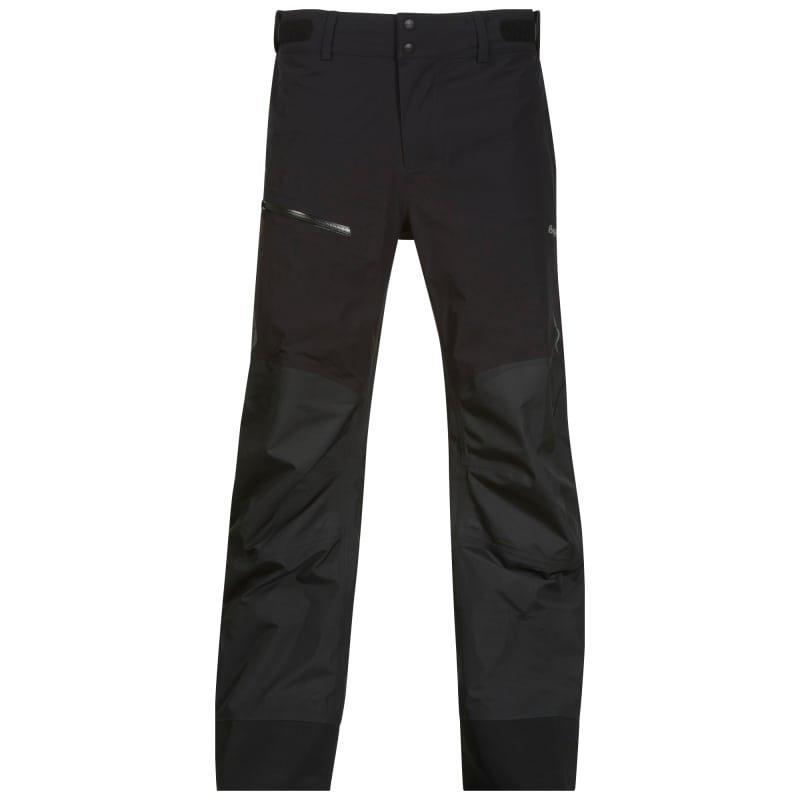 Bergans Storen Pant XL Black