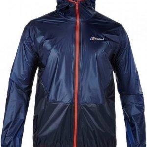 Berghaus Hyper Jacket Sininen M
