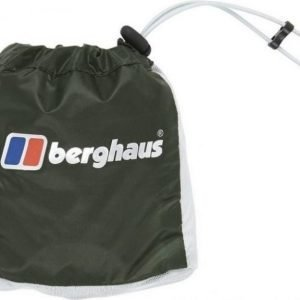 Berghaus Hyper Jacket Sininen XL