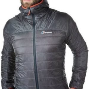 Berghaus Vapourlight Hypertherm Hoody Hopea XL