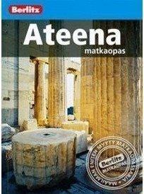Berlitz Ateena