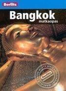 Berlitz - Bangkok