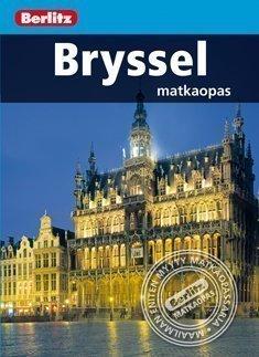 Berlitz Bryssel