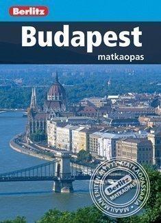 Berlitz Budapest