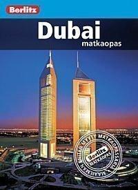 Berlitz Dubai - matkaopas
