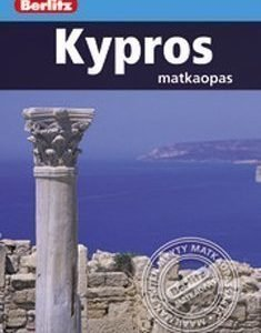 Berlitz - Kypros