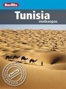 Berlitz - Tunisia