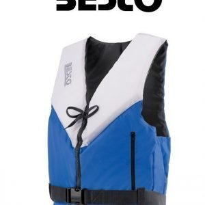 Besto sports active veneilyliivi