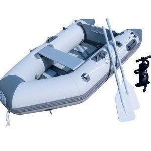 Bestway Hydro-Force Caspian venesetti