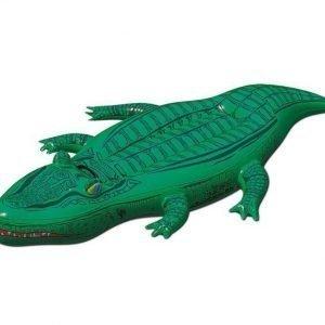 Bestway Krokotiili Rider 168 cm
