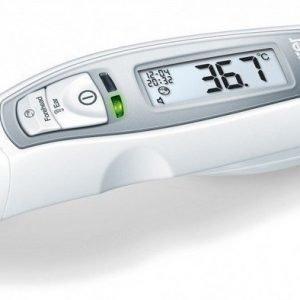 Beurer thermometer 7 in 1 FT70 monitoimikuumemittari