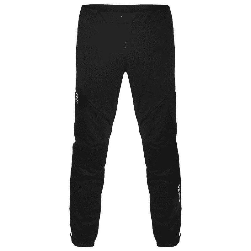 Bjørn Dæhlie Pants Elixir XL Black