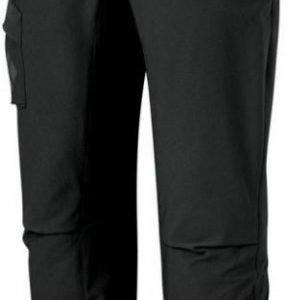 Black Diamond B.D.V. Pants Musta XL