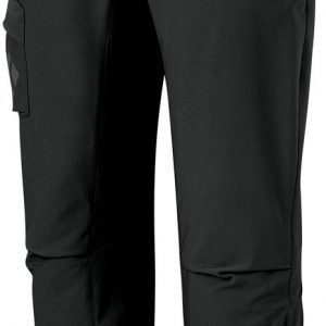 Black Diamond B.D.V. Pants Musta XL