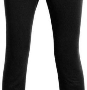 Black Diamond Coefficient Women's Pants Musta XL
