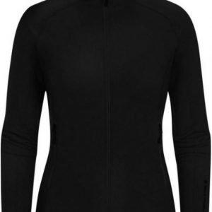 Black Diamond Compound Jacket W Dark grey XS
