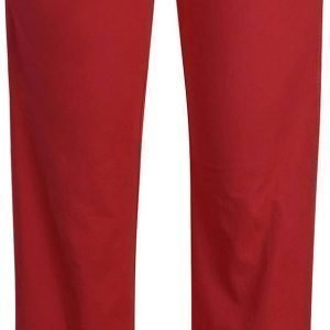 Black Diamond Credo Pants Women's 2015 Punainen L