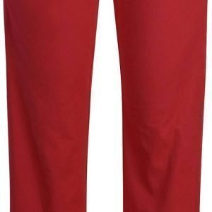 Black Diamond Credo Pants Women's 2015 Punainen M