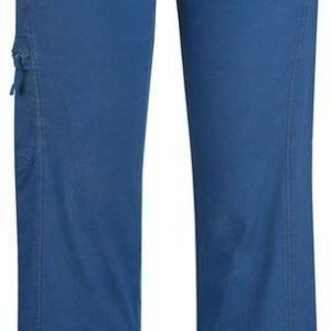 Black Diamond Credo Pants Women's Denim 4
